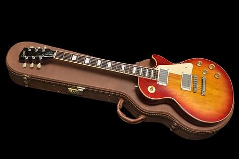 Архив Гитар 3 Guitar Amp Russia эксклюзивные