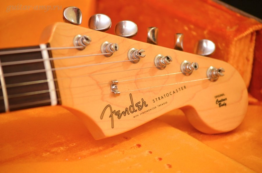 Dating Gibson Amps By Serial Number
