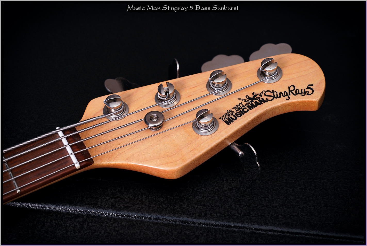 Music Man Stingray 5 Bass Sunburst 03_xupd.jpg
