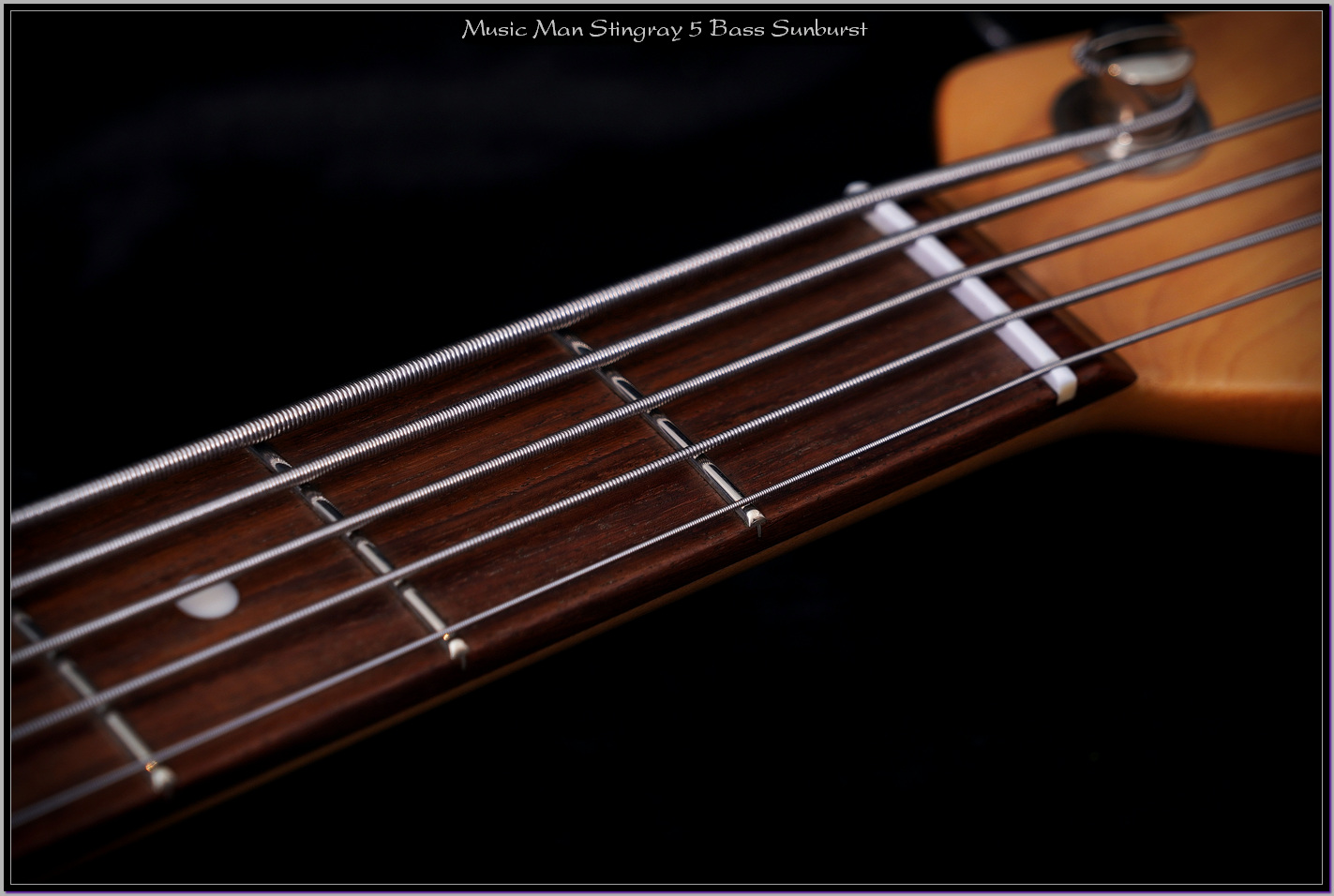 Music Man Stingray 5 Bass Sunburst 03a_xupd.jpg