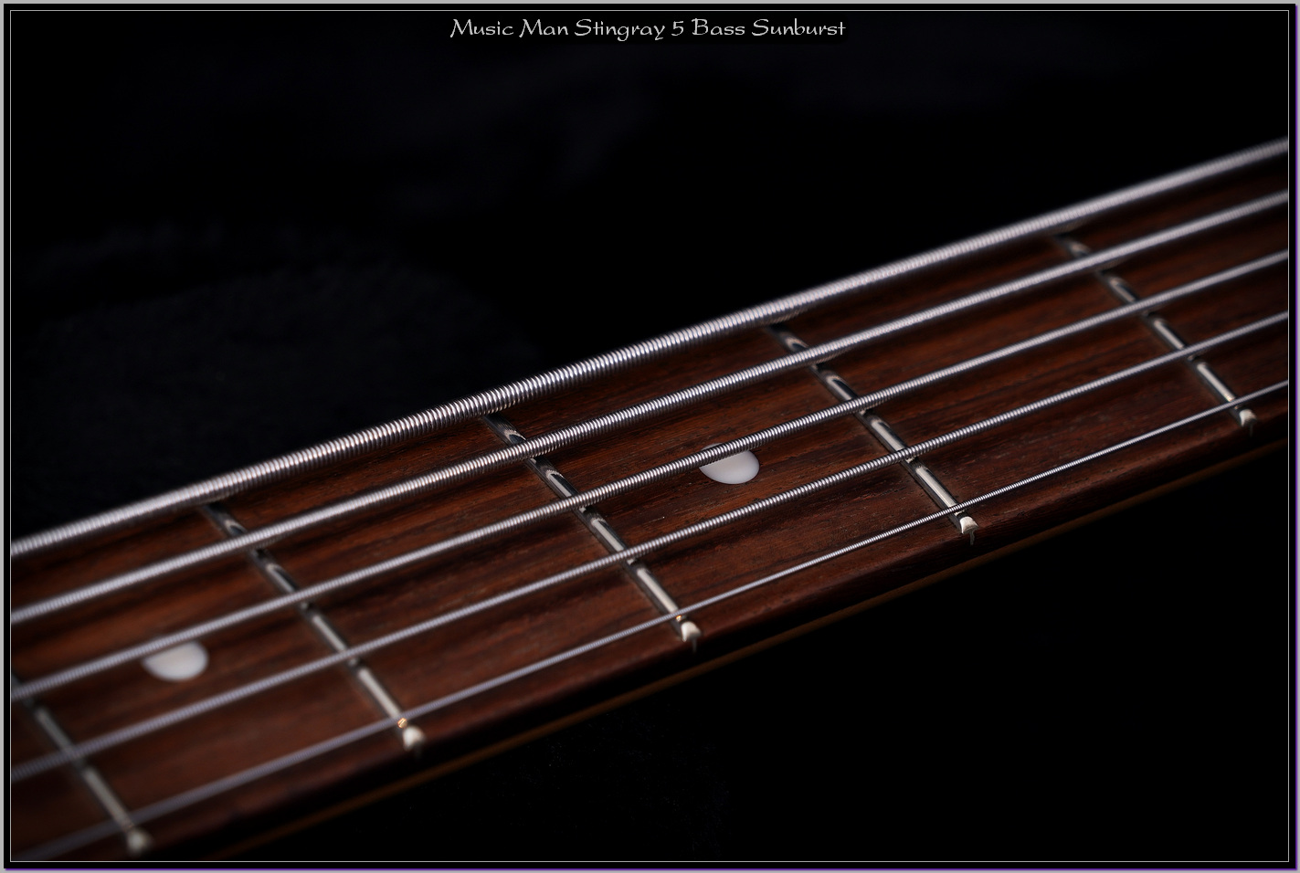 Music Man Stingray 5 Bass Sunburst 03b_xupd.jpg