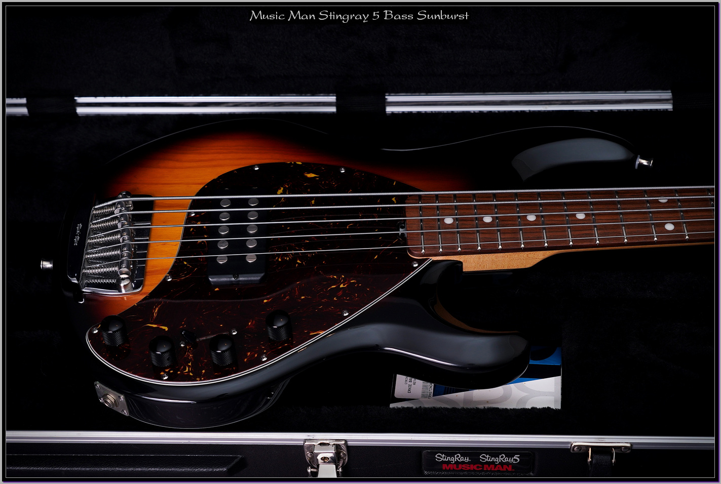 Music Man Stingray 5 Bass Sunburst 04a_xupd.jpg