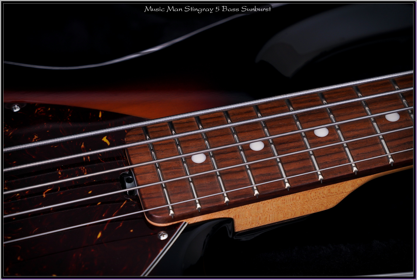 Music Man Stingray 5 Bass Sunburst 05_xupd.jpg