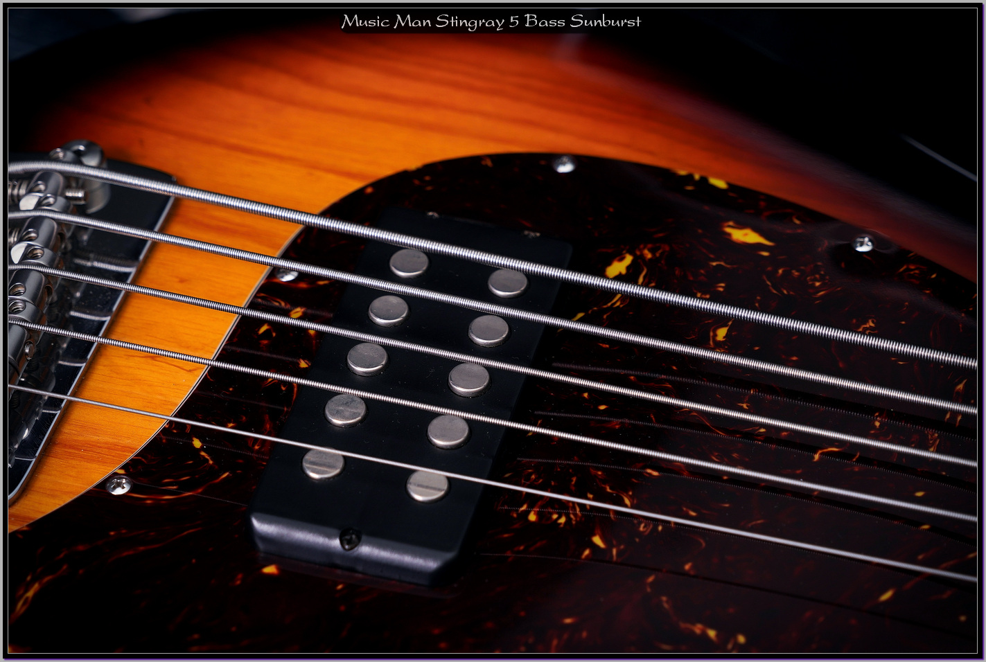 Music Man Stingray 5 Bass Sunburst 06_xupd.jpg