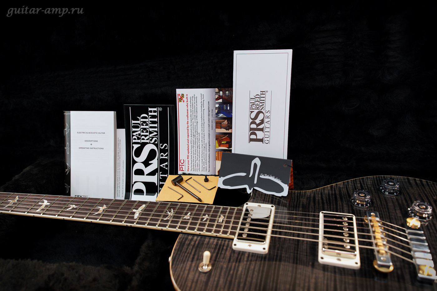 PRS SC245 Charcoal Grey Black 10 Top 2015 02_garx1400.jpg