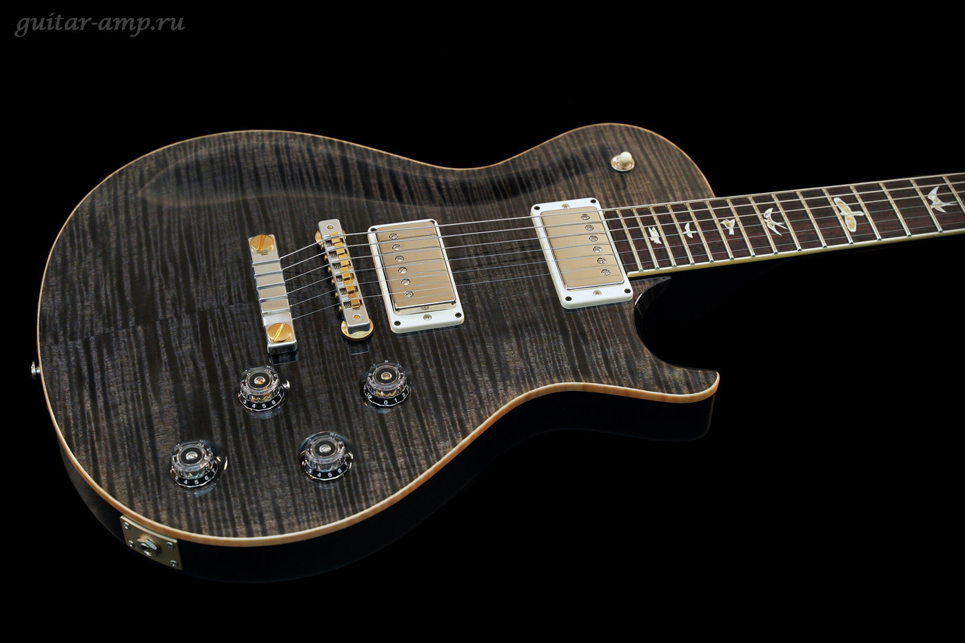PRS SC245 Charcoal Grey Black 10 Top 2015 05_garx1400.jpg