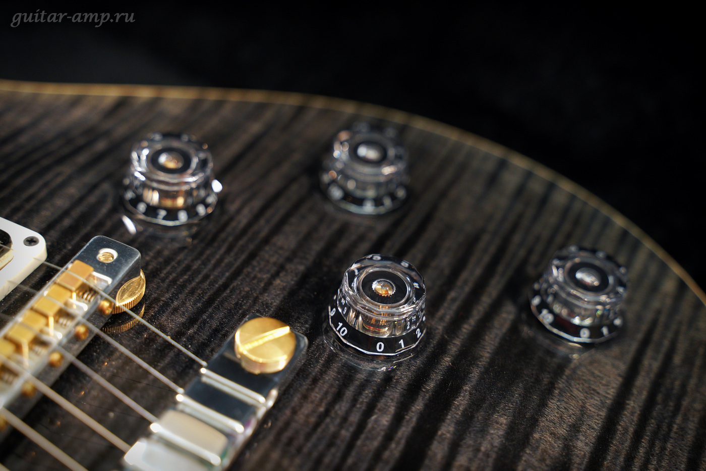 PRS SC245 Charcoal Grey Black 10 Top 2015 08_garx1400.jpg