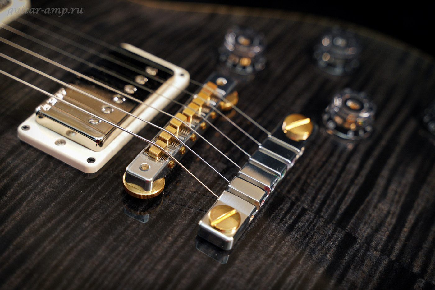PRS SC245 Charcoal Grey Black 10 Top 2015 09_garx1400.jpg