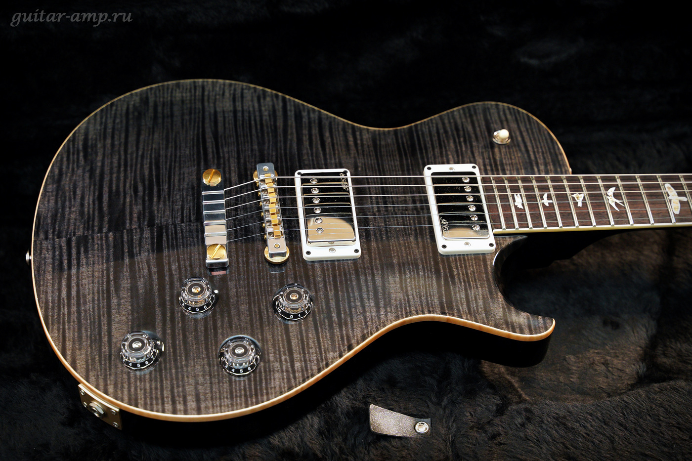 PRS SC245 Charcoal Grey Black 10 Top 2015 13_garx1400.jpg