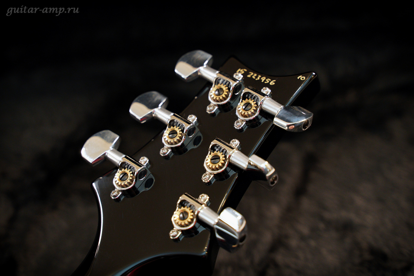 PRS SC245 Charcoal Grey Black 10 Top 2015 14_garx1400.jpg